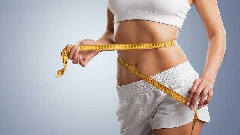 Mẹo giảm cân an toàn tại nhà với chế độ ăn uống