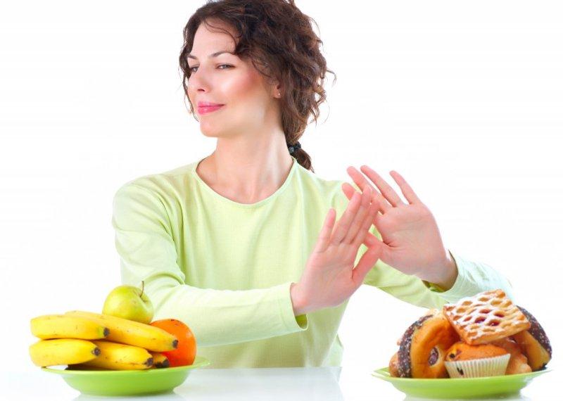 Các loại đồ ăn vặt thường chứa nhiều chất béo, đường và chất hóa học