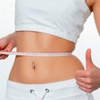 Mẹo giảm cân hiệu quả nhất