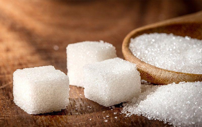Cắt giảm lượng đường trong khẩu phần ăn