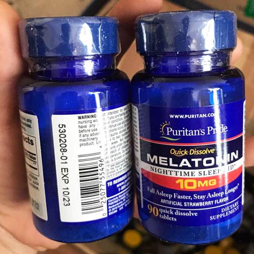 melatonin-puritan's-pride-1