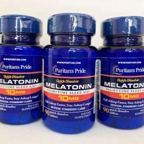 melatonin-puritan's-pride-2
