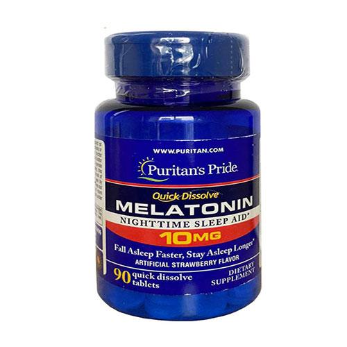 melatonin-puritan's-pride-3