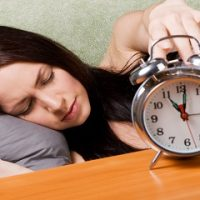 Các mẹo vặt trị mất ngủ hiệu quả