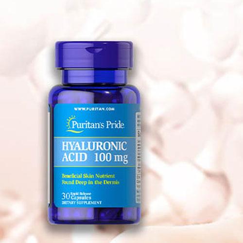 puritan's-pride-hyaluronic-acid-100mg-3