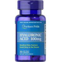 puritan's-pride-hyaluronic-acid-100mg
