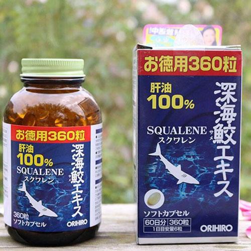 sun-vi-ca-map-orihiro-squalene-1