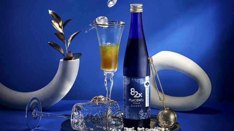 Collagen 82x Classic Mashiro được nhiều người ưa chuộng sử dụng