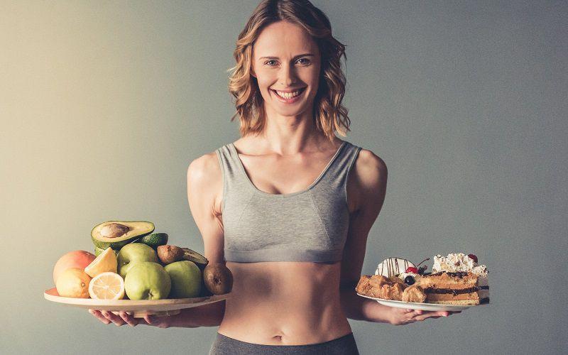 Muốn tăng cân phải làm sao là thắc mắc của rất nhiều người gầy