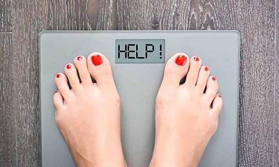 Mẹo tăng cân hiệu quả, an toàn
