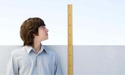 tăng chiều cao cho nam