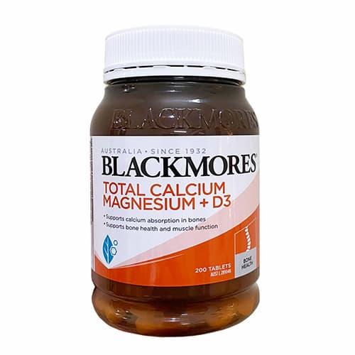 vien-uong-blackomores-total-calcium-magnesium-d3-1 (1)