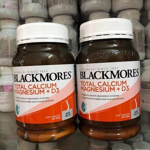 vien-uong-blackomores-total-calcium-magnesium-d3-2 (1)