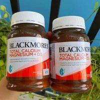 vien-uong-blackomores-total-calcium-magnesium-d3-3 (1)