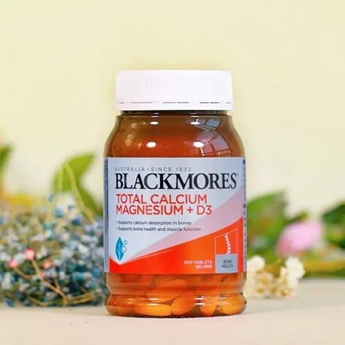 vien-uong-blackomores-total-calcium-magnesium-d3-4 (1)