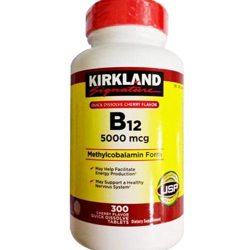 vitamin-b12-kirkland-1