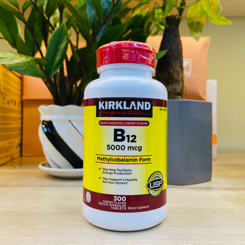vitamin-b12-kirkland-3
