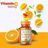 vitamin-c-500-mg-puritan-pride-1