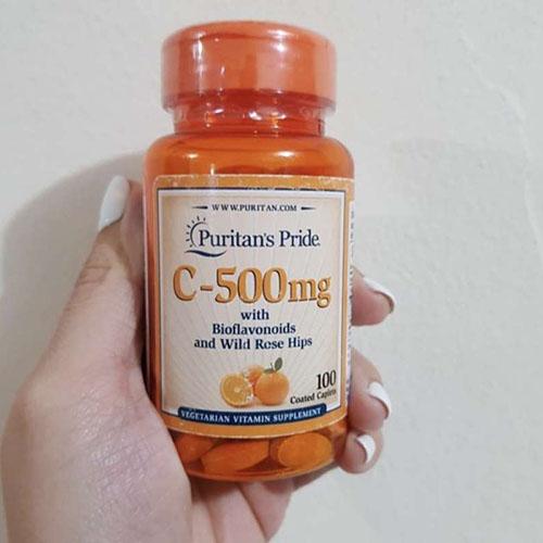 vitamin-c-500-mg-puritan-pride-2