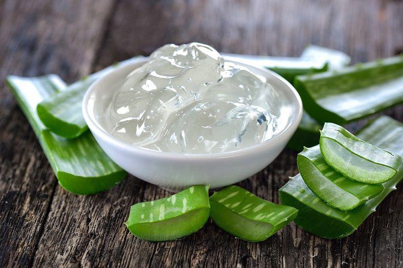Cách làm trắng da bằng nha đam mang đến nhiều công dụng tuyệt vời cho làn da