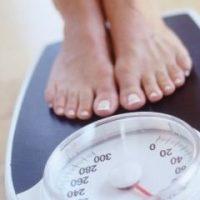 cách tăng cân cho người gầy
