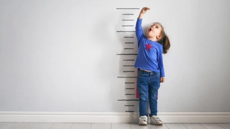Các loại thực phẩm chức năng hỗ trợ tăng chiều cao cho cả người lớn và trẻ em khá phổ biến trên thị trường