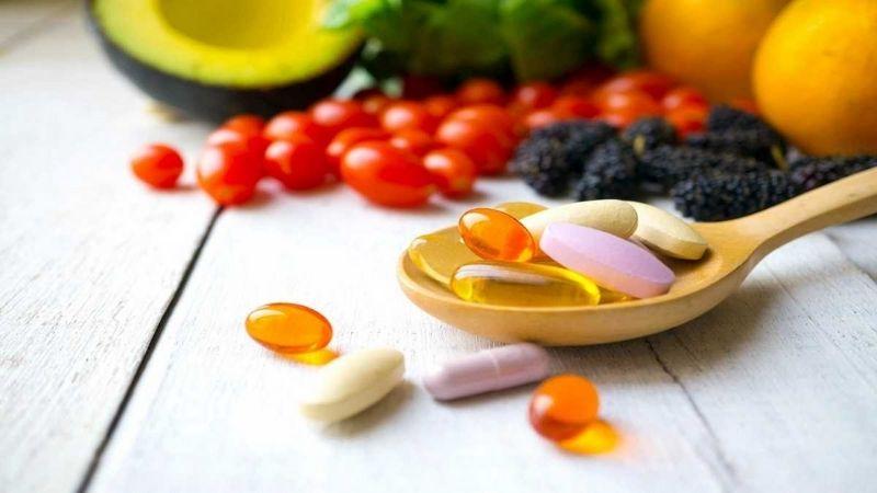 Có nên uống thực phẩm chức năng tăng chiều cao hay không?