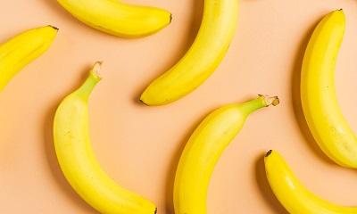 TOP 8 cách giảm cân với chuối hiệu quả chỉ sau 2 tuần áp dụng