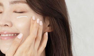 Top 22 kem dưỡng trắng da mờ thâm được nhiều người dùng nhất