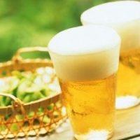 TOP 17 cách làm trắng da bằng bia đơn giản, hiệu quả cao