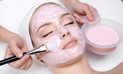 Review Top 18 mặt nạ trắng da trị mụn từ nguyên liệu tự nhiên