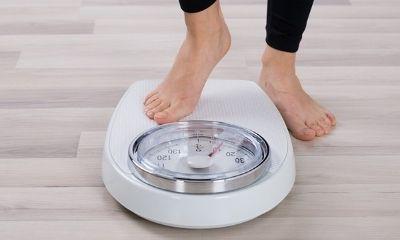 tăng cân cho người bị hội chứng ruột kích thích