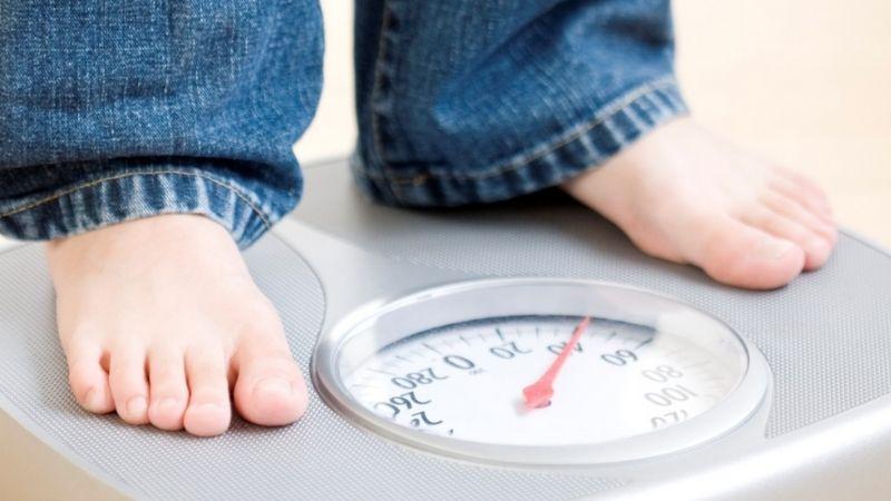 Làm sao để tăng cân cho người bị hội chứng ruột kích thích