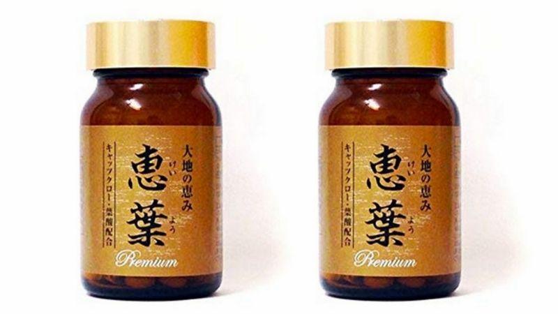 Megumiha phòng ngừa bệnh gout tái phát