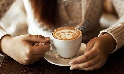 Giải đáp uống cà phê sữa có giảm cân không?