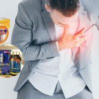 thuốc chống đột quỵ