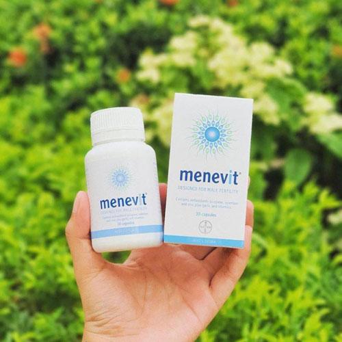 vien-uong-menevit-1